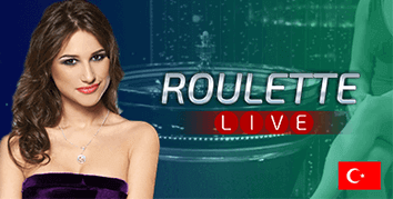 Roulette 2 (Turkish)