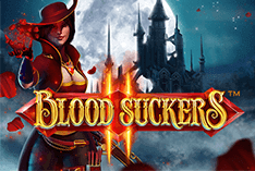 Blood Suckers II Touch