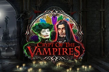 Crypt of the Vampires